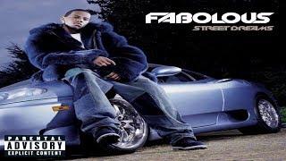"Fabolous ""Call me"""