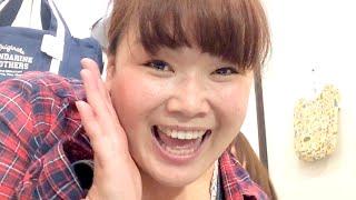 番組提供:ペットライン株式会社(http://www.petline.co.jp/) スペシ...