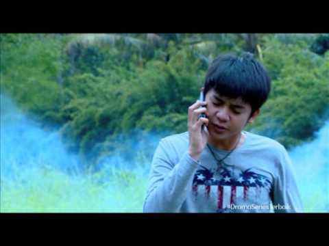 """RCTI Promo Layar Drama Indonesia """"ROMAN PICISAN"""" Episode 29"""