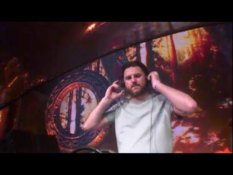 Tomorrowland Brasil 2016 | Solomun