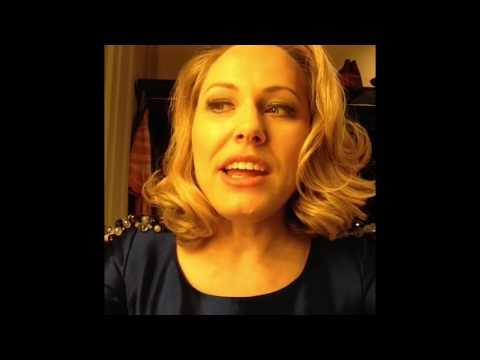 My Opera Interview