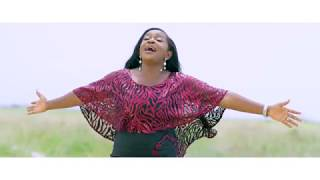 Munachimso by Nkechi  featuring Ekene John