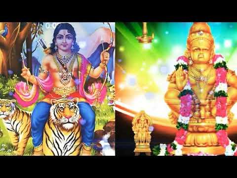 ayyappan-full-screen-status-videos