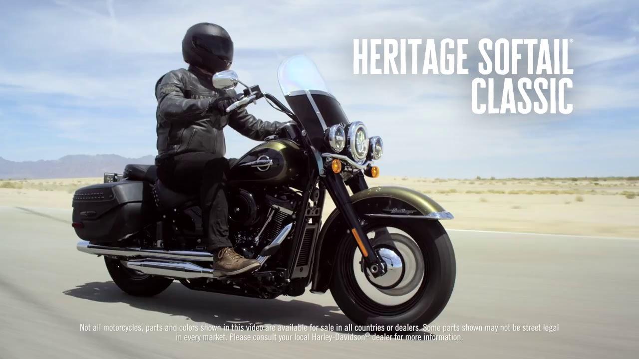 Harley-Davidson® Bahrain