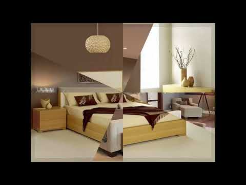 moderne-schlafzimmer-farben