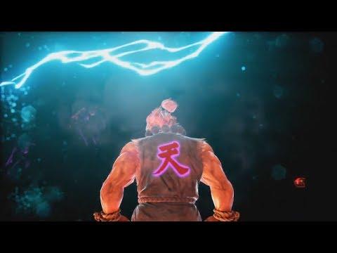 Download Tekken 7 Akuma Special Chapter Rage Art MP3, MKV