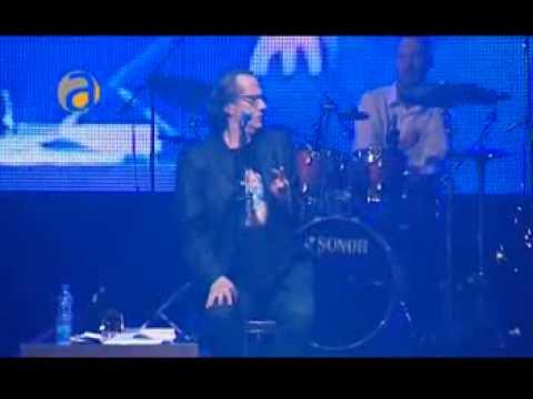 Игор Џамбазов - Скопјанец Битола
