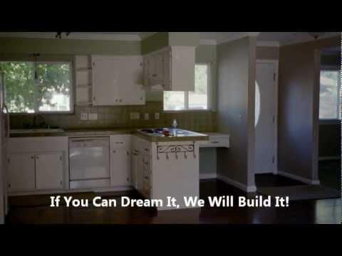 Kitchen Remodeling Roseville Howard Construction Bathroom Remodel - Bathroom remodel roseville