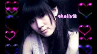 遇见了你 - Shelly佳 & Dve东城