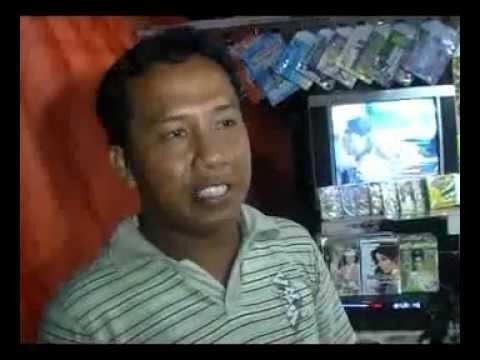 Dikabarkan mati hidup lagi, Kaset Baher Aoleng Terjual Ribuan Keping