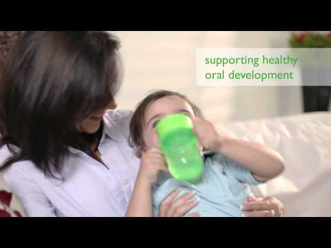 Philips AVENT Natural Drinking Cup | Toys R Us Canada