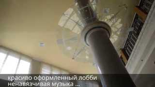 Видео отзыв Инспекция отеля Admiral 5 Золотые Пески Болгария(Видео отзыв Инспекция отеля Admiral 5 Золотые Пески Болгария . Вот побывав в отеле Admiral 5 я могу написать свой..., 2014-05-12T16:06:07.000Z)