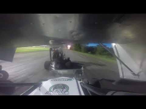 NLSA Lightning Sprints Feature BRRP 8/24/19