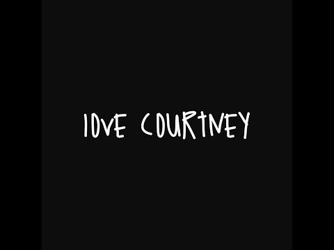 Lord Esperanza - Love Courtney (prod.  Piège)