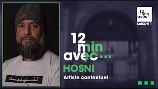 12 min avec - HOSNI