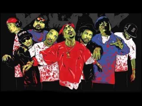 cd smurphies disco club 2013