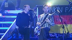 Linkin Park - Rock im Park 2012  (Incomplete Show) HD