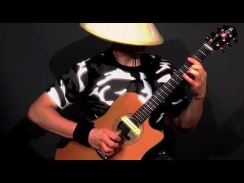 скачать игра на гитаре музыка - фото 5