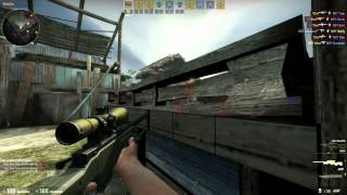 SpiteHook | CS:GO Arms Race/Rage