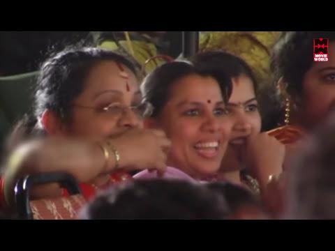 നിരീശ്വരവാദി പങ്കജാക്ഷൻ   Suraj Venjaramoodu & Manoj Guinness Super Comedy Skit   Malayalam Comedy
