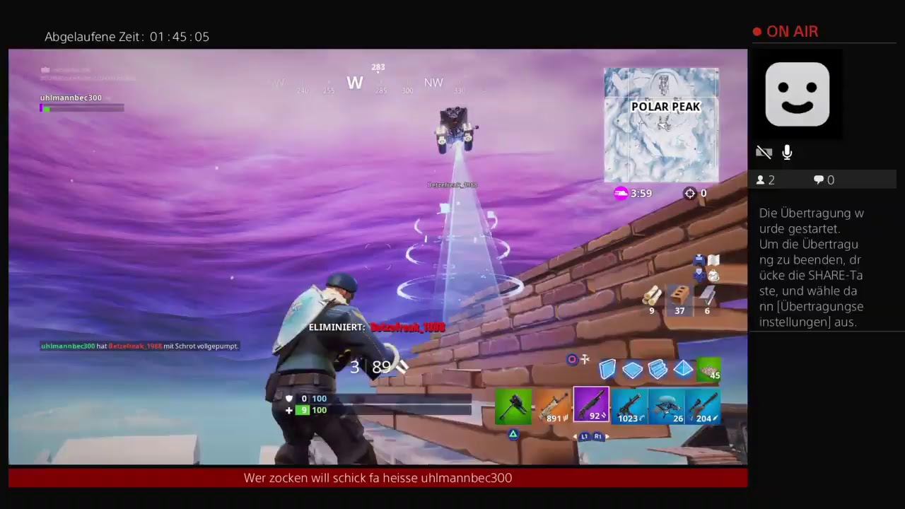 Fortnite Pve Save The World Coal X200 Ps4 Pc Xbox Eur 2