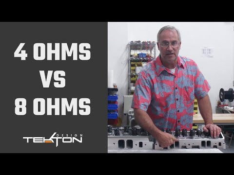 8-ohms-vs-4-ohms:-which-is-better-for-audio?