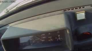 видео Отзыв ВАЗ 21099-91 1994 г.