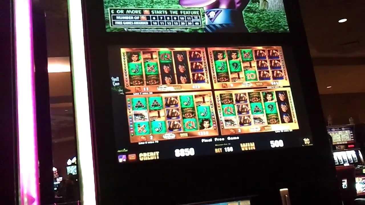 Phantom casino games majectic casino