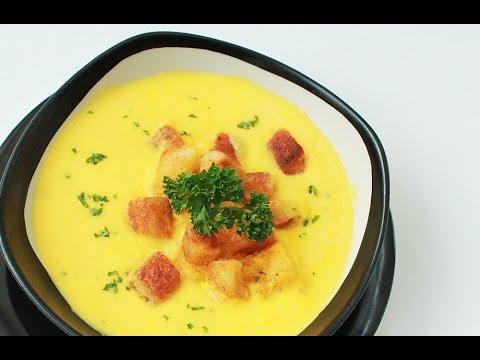 01-10-14 ซุปข้าวโพดแครอท