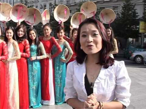 PS Ao dai Vietnam tai Chau Au.m2p