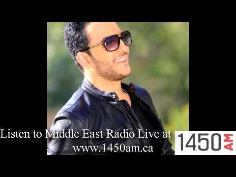 Hussein Al Deek - Ma7laki