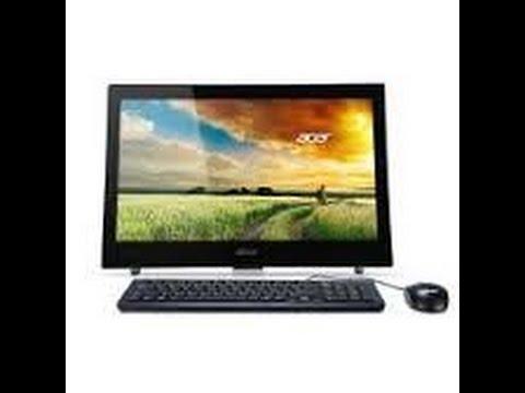 acer azc 606 ec23 review