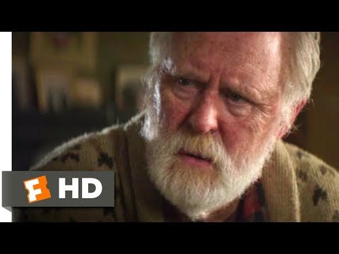 Pet Sematary (2019) - Dead is Better Scene (2/10) | Movieclips