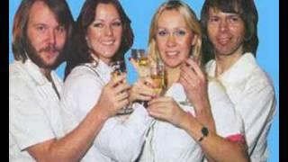 ABBA - Medley