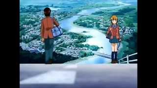 プリキュア・OP・オールスターズ2 カラオケVer. Pretty Cure Opening All Stars 2 Karaoke
