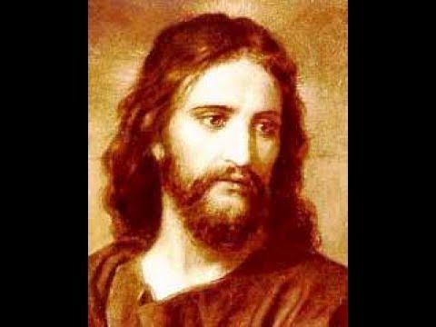 Imitation Of Christ Pdf