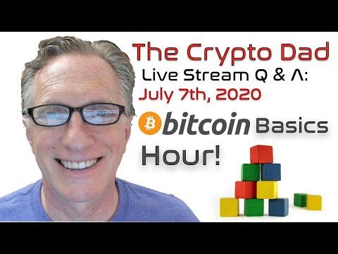 cryptodad's-live-q.-&-a.-bitcoin-basics-hour:-moving-btc