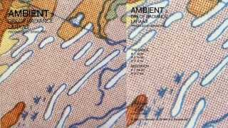 Laraaji | Ambient 3 - Day of Radiance | Whole Album HD