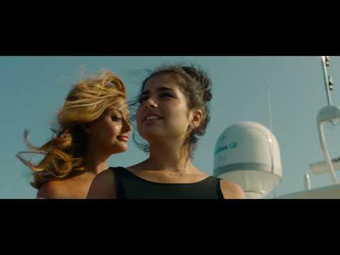 """""""Une fille facile"""" avec Zahia Dehar a enfin sa bande-annonce"""