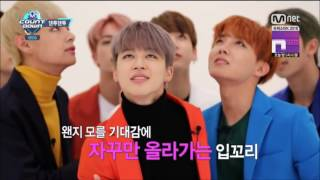 bangtan boys [bts] funny moments #3 MP3