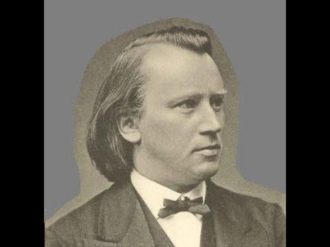 Brahms violin sonata No 3, Op 108, Jascha Heifetz, William Kapell, 1950