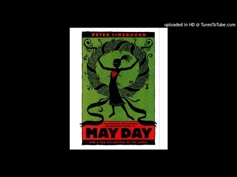 History of Mayday - AudioZine