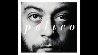 Pélico - Overdose