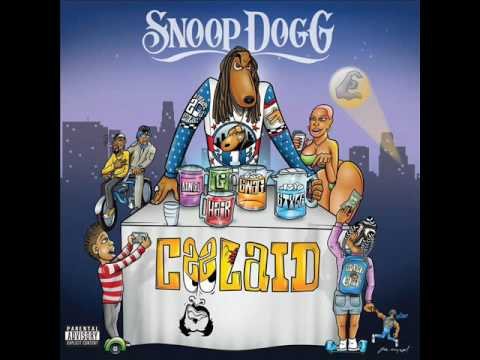 Snoop Dogg Ft. Too $hort - Don't Stop (CDQ)