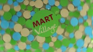 Торгово фермерский рынок Mart Village