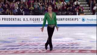FART WINTER OLYMPICS // FIGURE FARTING [FEAT. JASON BROWN]