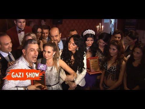 Campanie umanitară ''Lacrimi'' familia Dorobăţ ep 1 from YouTube · Duration:  23 minutes 2 seconds