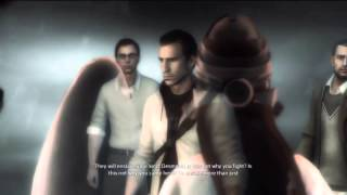 Download Video [HD] Assassin's Creed 3 Ending, Credits & Secret Ending MP3 3GP MP4