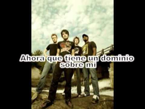 Angels With Dirty Faces - Sum 41 (Subtitulada al Español)