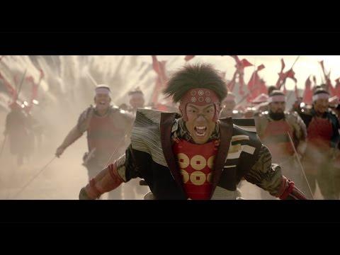 【最新版】最強の戦国武将ランキング!歴史上1番強い武将は誰?
